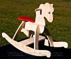 Easy Woodworking Projects Free Plans by 41 Best Rocking Horse Plans Images On Pinterest Rocking Horses