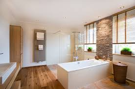 badezimmer bilder badezimmer sanieren eichenhaus schreinerei architekturbüro