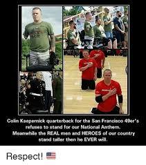 San Francisco 49ers Memes - colin kaepernick reaches his million dollar pledge goal with the