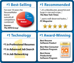 best software programs for resume images simple resume office