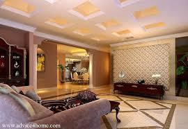 Living Room Pop Ceiling Designs Pop Ceiling Designs For Living - Living room pop ceiling designs