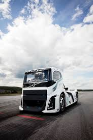volvo truck tractor for sale 38 best trucks トラック images on pinterest volvo trucks big