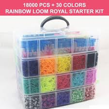 looms bracelet kit images Kit bracelet rainbow images jpg