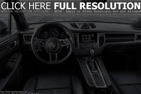 porsche suv 2015 interior suv famous new suv ratings 2016 unbelievable new suv ratings