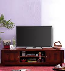 Corner Tv Units Design Tv Stands Taller Tv Stand With Glass Door Cabinet In Black Color