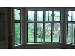 American Home Design Windows Window Projects American Home Contractors