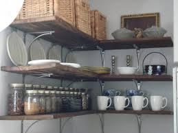 kitchen cabinet corner shelf shelf extraordinary kitchen corner shelf design open shelving unit
