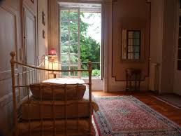 chambre d hote belleme bed and breakfast chateau de la grand maison bellême