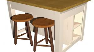 free standing islands for kitchens free standing kitchen island seating awesome homes really islands