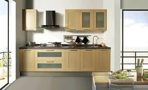 Kitchen Cabinet China Wooden Kitchen Cabinet U2013 Sequimsewingcenter Com