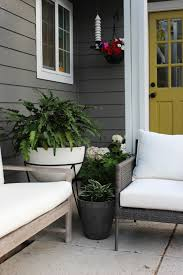 ideas modern oh so stylish planters and modern planters with