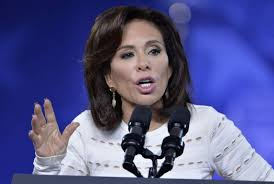 judge jeanine pirro hair cut jeanine pirro s net worth 5 fast facts you need to know heavy com
