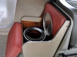 porta mini auto just a car vw type 2 kombi mini whatever the
