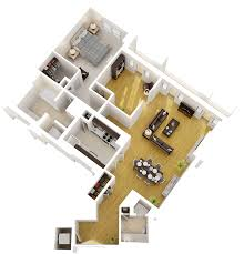 elegant apartment floor plans 2401 pennsylvania ave residences