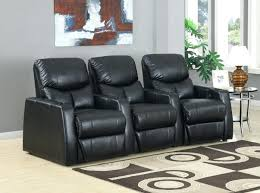 Home Theater Chair Recliner Design Home Theatre Seating Chairs Splendid Modern Home