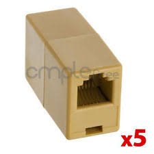 rj12 connectors ebay