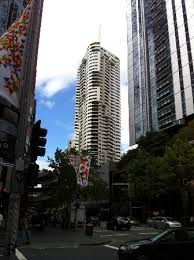 meriton appartments sydney meriton serviced apartments kent st picture of meriton suites