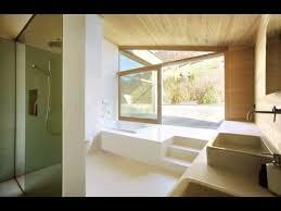 plan korean home home interior design design desktop home design games free download best home design ideas