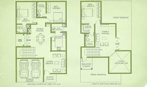 floor plan designer floorplan designer magnificent 12 2d floor plan services 2d