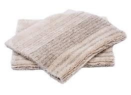 Caring For Wool Rugs Caring For Rubber Backed Throw Rugs Thriftyfun