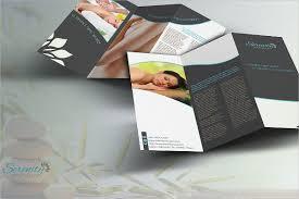 100 best brochure template best flyer template 15best study