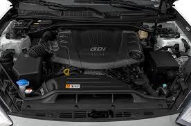 hyundai genesis coupe weight 2016 hyundai genesis coupe price photos reviews safety