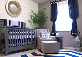 Baby Boy Bedroom Furniture Baby Nursery Decor Mirror Baby Boy Nursery Furniture