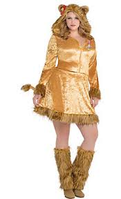 lion costumes for sale wizard of oz costumes wizard of oz costumes party city