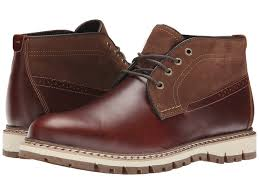 ugg sale childrens bulk shoe sales bulk shoe sales suppliers and manufacturers at