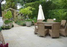 Backyard Patio Design Beautiful Designing A Patio Best Landscape Patio Design