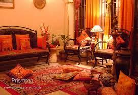 Indian Home Interior India Interior Design Sanghamitra Bhattacherjee Rainbow