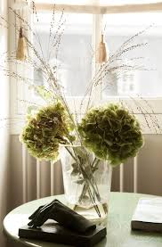 www home interior pictures 26 best home interior flowers images on more