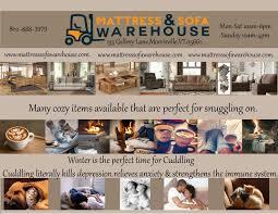 Sofa Warehouse Sacramento by Cuddling Snuggling Mattress Sofa Warehouse Furniture Store
