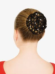 hair bun accessories large bun cover accessories discountdance