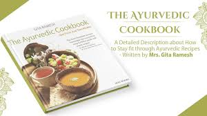 cuisine ayurv ique d inition panchakarma ayurveda therapist trainin ayurvedic