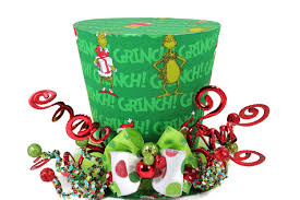the grinch decorations lights decoration