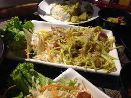 Aroy Dee Thai Kitchen by Aroy Dee Thai Kitchen Singapore Restaurant Reviews Phone