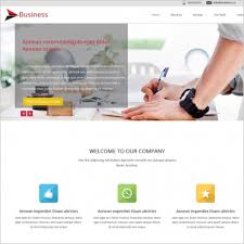 free website templates for free download about 2 503 free