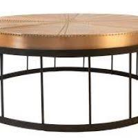 copper coffee table australia thesecretconsul com