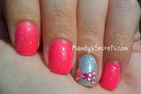 red bow nail art choice image nail art designs