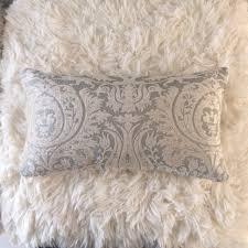 Decorative Pillow Cover Designer Pillows Interior Design 17 X 10