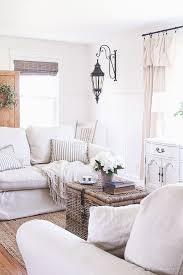 Decor Style Quiz 266 Best Dream Home Images On Pinterest Kitchen Kitchen Ideas
