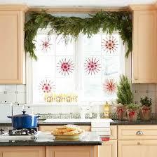 kitchen window decorating ideas 26 best window decorating ideas images on