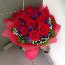 bouquet delivery gf0620 flower bouquet delivery