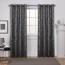 Thermal Curtains For Winter Curtain Thermal Curtains For Winter Best Winterbest