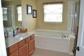 Bathroom Remodel Tips Bathroom Remodeling Tips And Trends From 2013 Angie U0027s List