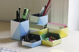 accessoire bureau luxe accessoires de bureau originaux luxe of accessoires de bureau sc
