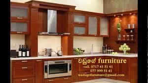 Cupboard Design Modern Pantry Design Waduge Furniture Youtube