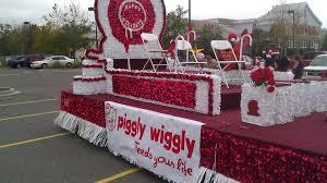 for parade parade floats rent a parade float parade float rentals for your