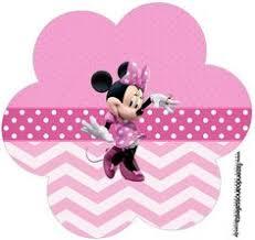 canapé minnie banderita canapé minnie en rosa cajas y kits cumpleaños